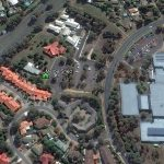Melba Shed from Google Earth