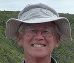 Donald Stuart Gruber